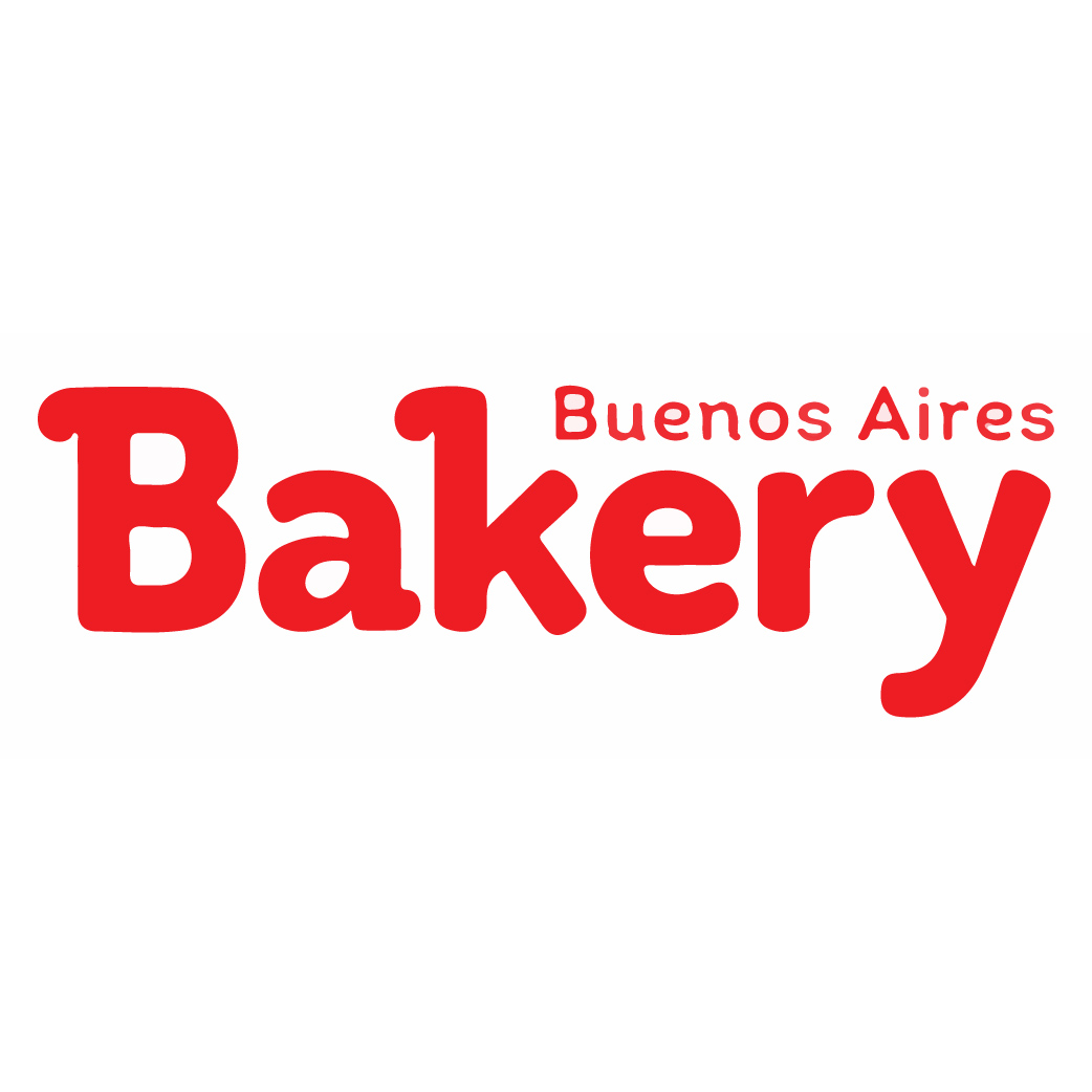 Buenos Aires Bakery Franquicia