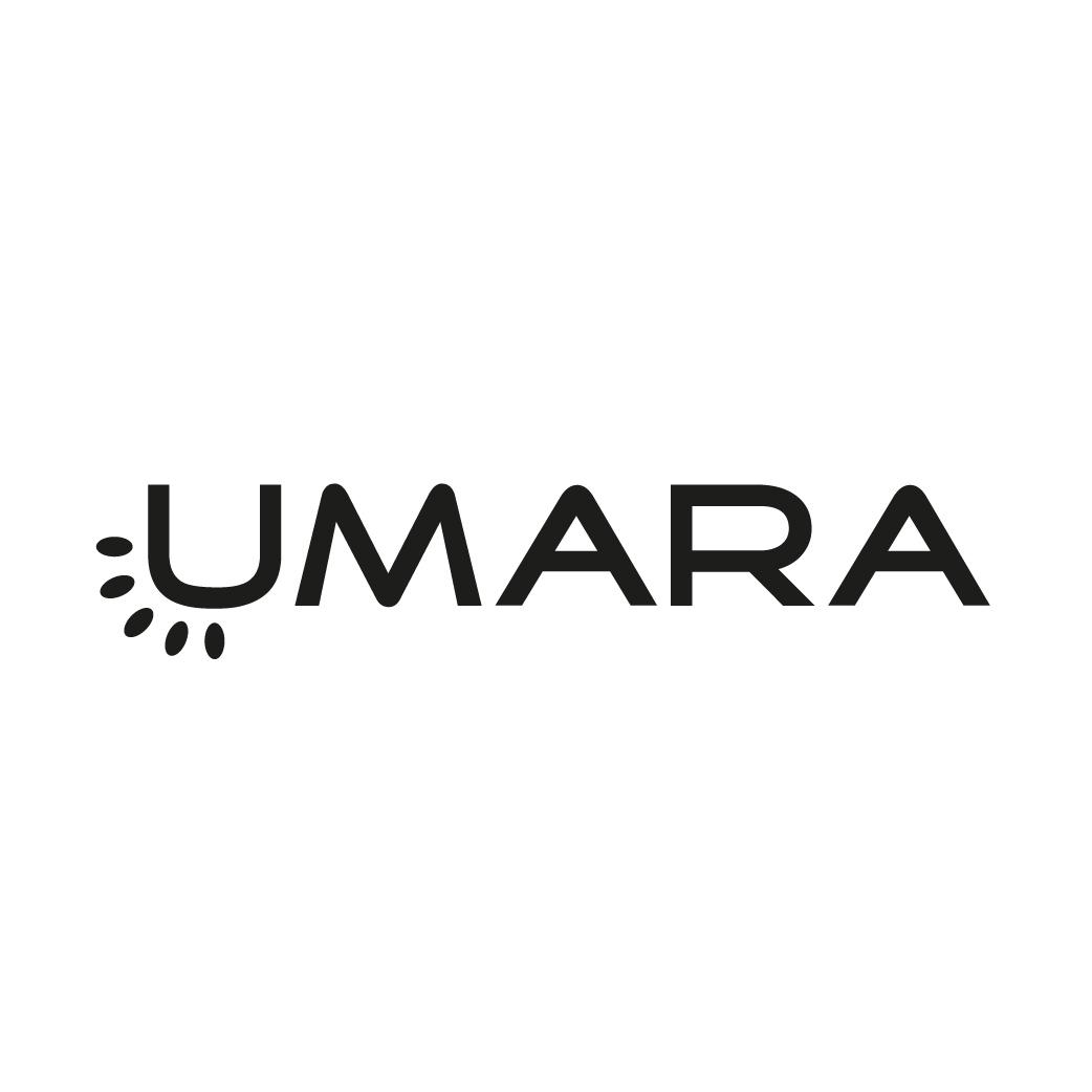 Franquicias Umara